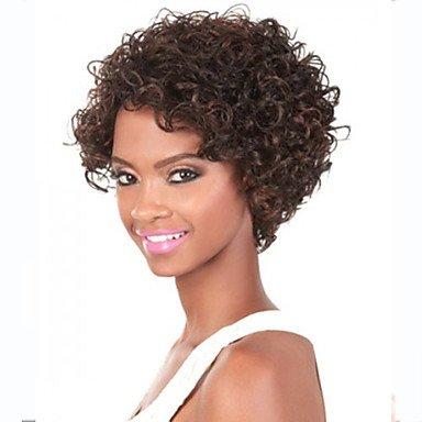 hjl-sans-colle-profonde-boucls-courte-perruque-de-cheveux-de-femmes-la-mode-pour-les-afro-amricaine-