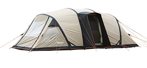 Fauna-Air-Frame-Tent-Beige-5-7-Persons