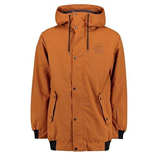 Herren Snowboard Jacke O'Neill Decode Hybrid Jacket