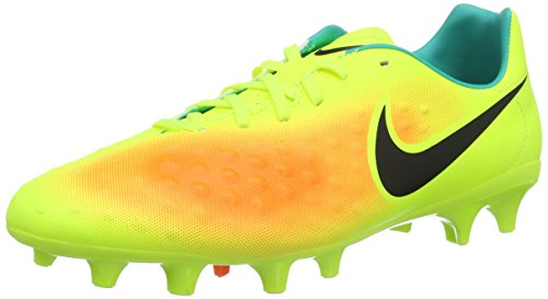 Nike Magista Onda 2 FG - Floodlights Pack