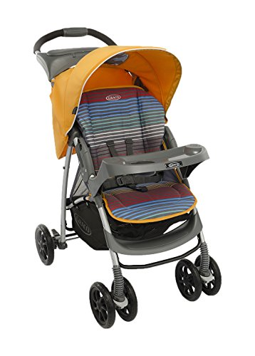 graco-mirage-gr0156055710-plus-jaffa-stripe-yellow