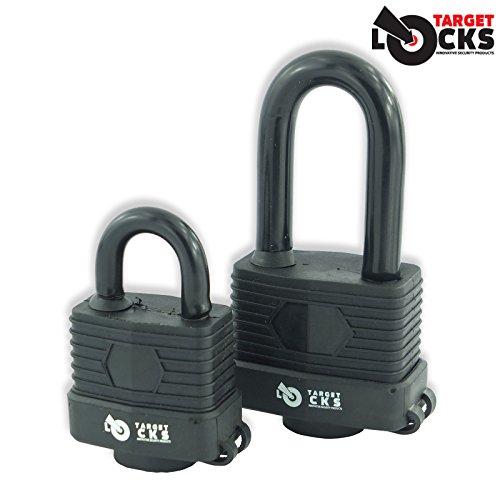 cible-50-mm-heavy-duty-cadenas-impermeable-resistant-aux-intemperies-revetement-entierement-3-cles-h