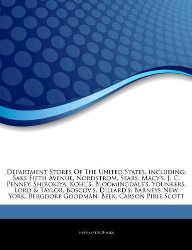 articles-on-department-stores-of-the-united-states-including-saks-fifth-avenue-nordstrom-sears-macys
