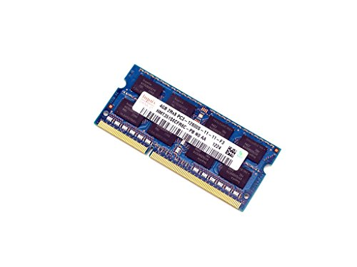 hynix-hmt351s6cfr8c-4gb-so-dimm-ddr3-1600-mhz-pc3-12800s-cl11-dimm-204-pin-memory-modul-mit-high-per