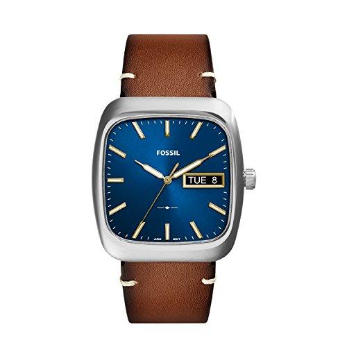 Fossil Herren-Uhren FS5334