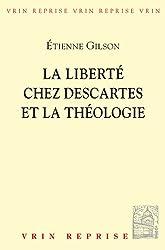 La liberté chez Descartes et la théologie
