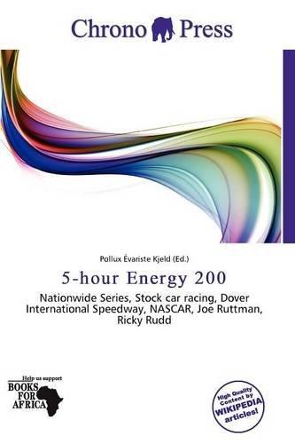 5-hour-energy-200