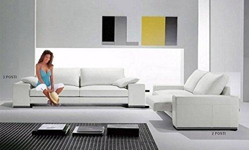 poltrona-con-1-seduta-allungabile-128x86x100-cm-per-divano-relax-originale-ballo-pelle-primo-fiore-r