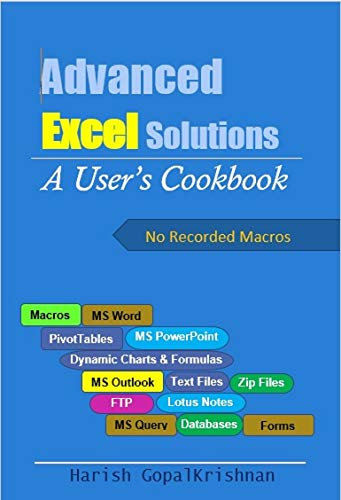 create zip file using excel macro