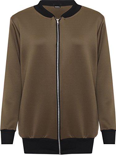 generic-chaqueta-para-mujer-marron-marron-48