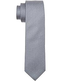 Seidensticker Herren Krawatten 7 cm Breit