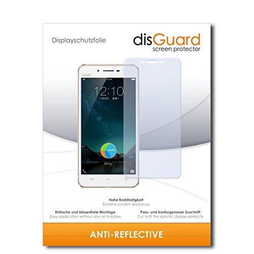 4-x-disguard-protecteur-dcran-vivo-x6-plus-protection-dcran-feuille-antireflex-antireflets-protecteu