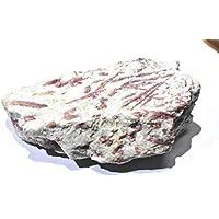 Healing Crystal Natural Pink Tourmaline Raw 2335 gm Crystal Therapy, Meditation, Reiki Stone preisvergleich bei billige-tabletten.eu