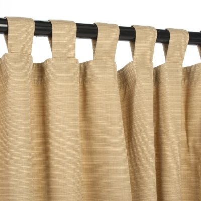 sunbrella-outdoor-curtain-with-tabs-dupione-bamboo-54-in-x-120-in