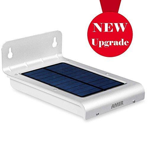 upgrade-24-led288-lumen-output-oyxled-bright-solar-lights-outdoor-garden-waterproof-motion-sensor-de