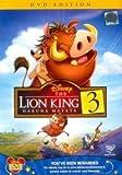 The Lion King: Hakuna Matata 3