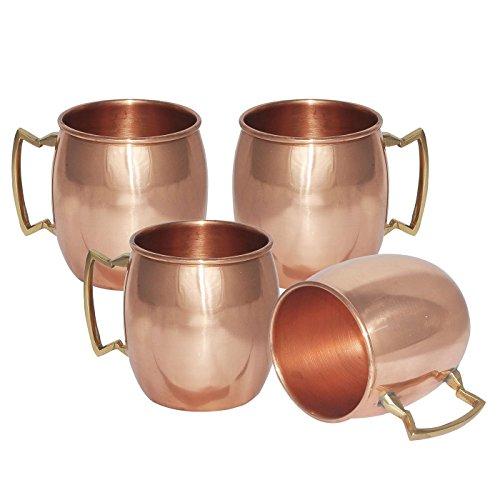 terashopee-juego-de-4-tazas-de-cobre-solido-para-moscow-mules-550-ml-18-oz-100-puro-cobre-de-acabado