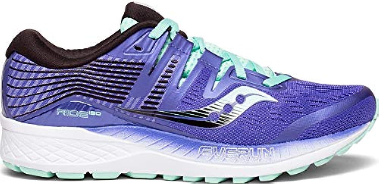 Saucony Ride ISO, Scarpe Scarpe Scarpe da Running Donna | Nuovo design diverso  | Uomini/Donna Scarpa  c70bbc