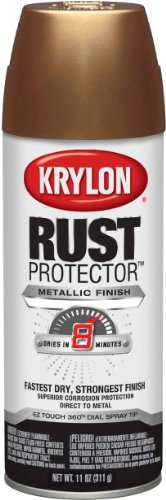 krylon-69301-rust-protector-metallic-paint-antique-brass-by-krylon