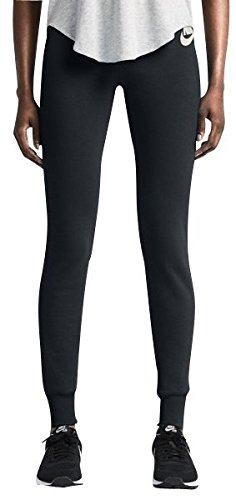 Nike Rally Jogger-Bb Pantaloni Donna