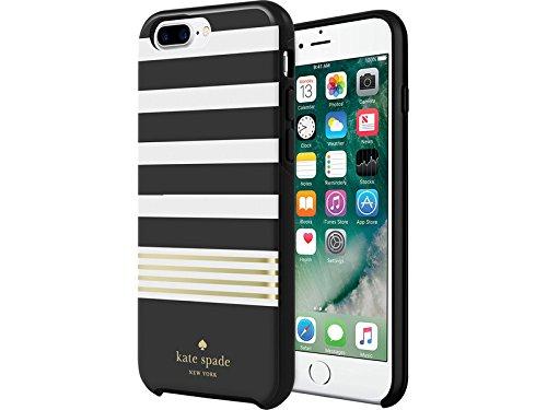 incipio-kate-spade-new-york-coque-pour-iphone-7-plus