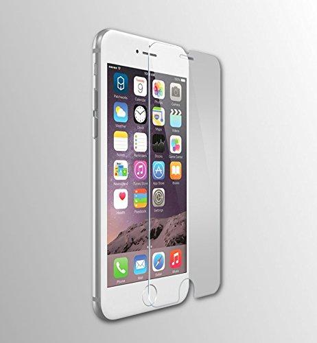 pellicola-in-vetro-temperato-per-apple-iphone-6-6s-47-protezione-display-salva-schermo-infrangibile