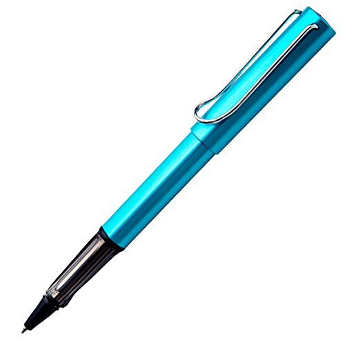 Lamy Alstar Rollerball Pen Pacific Limited Edition