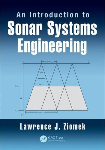 an-introduction-to-sonar-systems-engineering