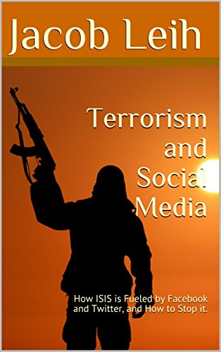 terrorism and society