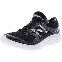 New Balance W1080v7 WomenS Zapatillas Para Correr - AW17