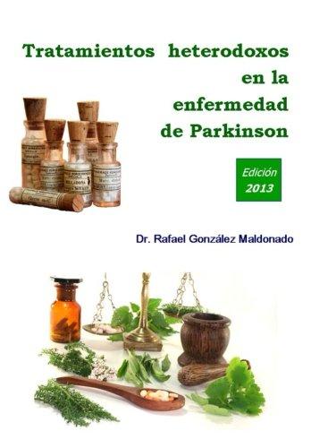tratamientos-heterodoxos-en-la-enfermedad-de-parkinson-edicion-2013