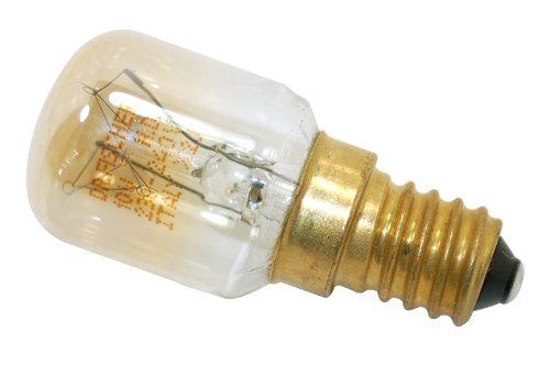 ariston-refrigeracion-lampara-bombilla-10-w-e14-numero-de-pieza-genuina-c00060617
