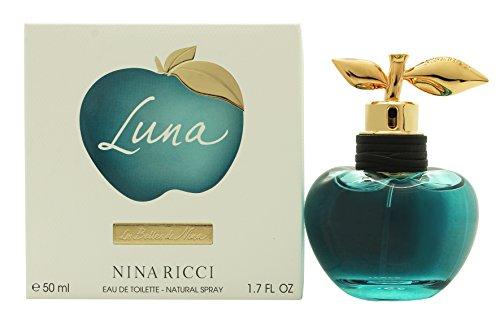 nina-ricci-luna-cologne-50-ml