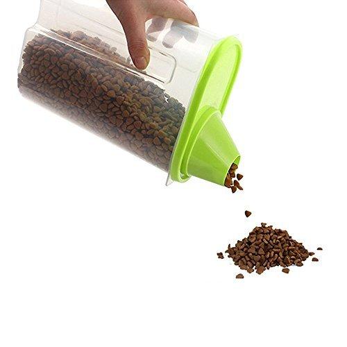pyrus-almacenamiento-de-comida-para-mascotas-dog-food-contenedores-dispensador-de-comida-seca-con-gr