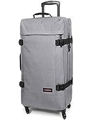 Eastpak Trans4 XL Maleta, 82 cm, 94 L, Sunday Grey