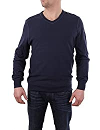 Timberland Veste Homme WILLIAMS RIVER HOODY Taille M