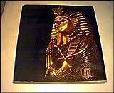 Echnaton - Nofrete - Tutanchamun - Philipp von (Ed.) Zabern