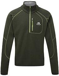 Mountain Equipment Chamonix Zip Sweater