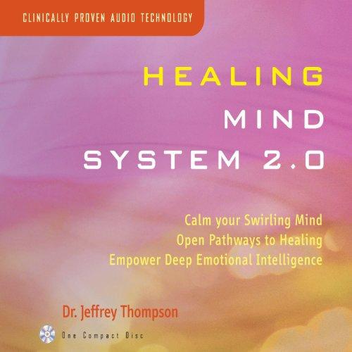 Healing System (Healing Mind System 2.0)