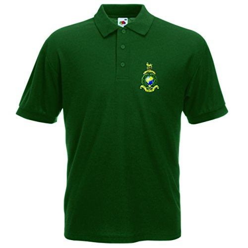 royal-marines-polo-shirt-bottle-green-extra-extra-large
