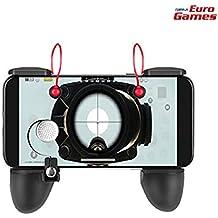 Pubg l1r1 Trigger Mobile Game Controller Best