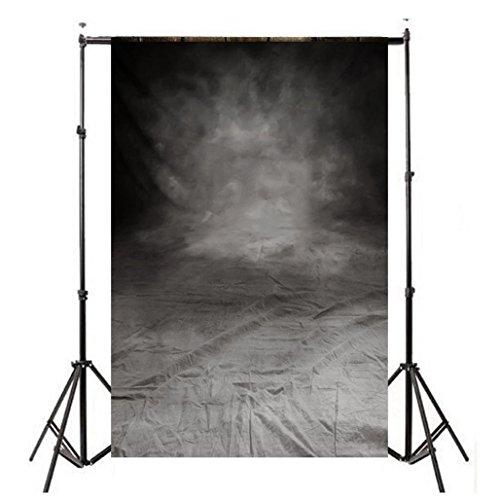 Wawer Vinyl Holz Wand Boden Fotografie Studio Prop Hintergrund Hintergrund 3x5FT 90 * 150 cm geeignet für Digitalkameras Für Fotografie / Parteien / Bars