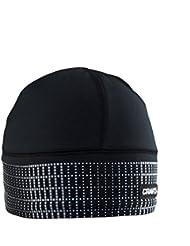 Craft Cr1904302 Bonnet de Course à Pied Mixte