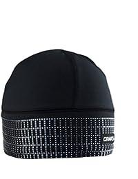 Craft Unisex Brilliant 2.0 Hat Mütze