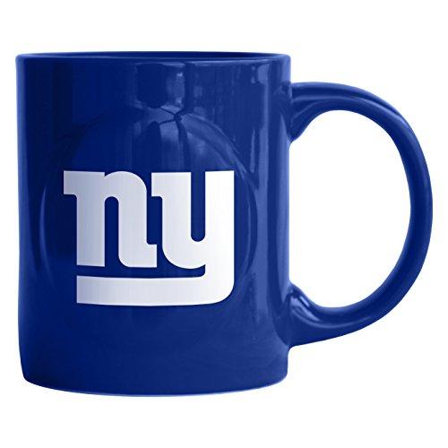 NFL New York Giants modellierte Rally Tasse, 11-Ounce