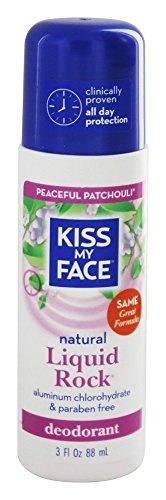 kiss-my-face-flssiges-rock-roll-on-deodorant-friedvoller-patschuli-90-ml