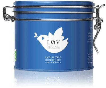 kusmi-tea-lv-organic-lv-is-zen-100gr-dose