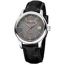 Maurice Lacroix Les Classiques LC6027-SS001-320 Reloj Automático para hombres Clásico & sencillo