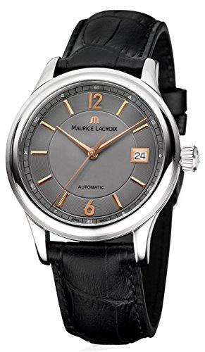 maurice-lacroix-montre-homme-les-classiques-lc6027-ss001-320