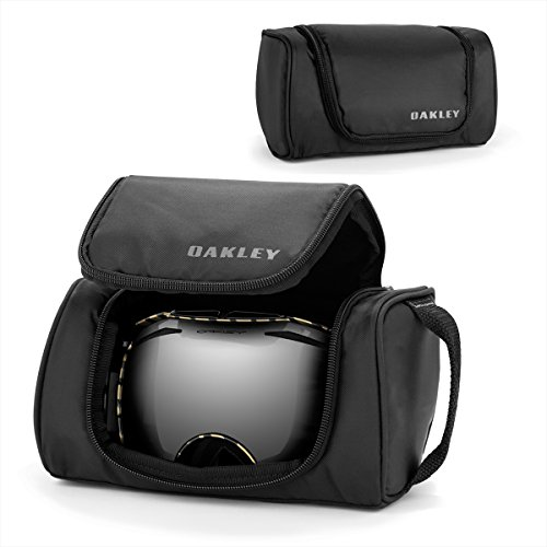 oakley-universal-soft-goggle-case-unisex-adults-universal-protection-black-one-size